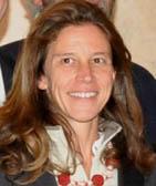 Marialuce Reyneri di Lagnasco