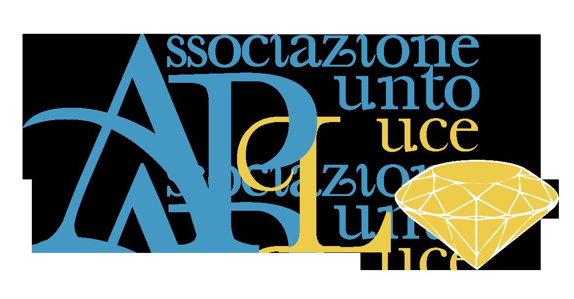 logo def_low