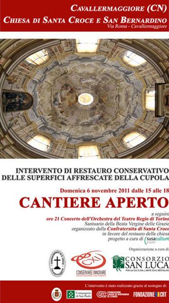 05_Cavallemaggiore_ 6.11.11