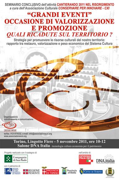 07_convegnoDNA_5-11-2011
